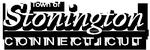 Town of Stonington - EDC
