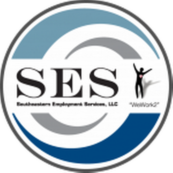 Southeastern Employment Services