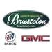 Brustolon Buick-GMC Truck