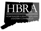 Home Builders and Remodelers Association of Eastern CT (HBRAECT)