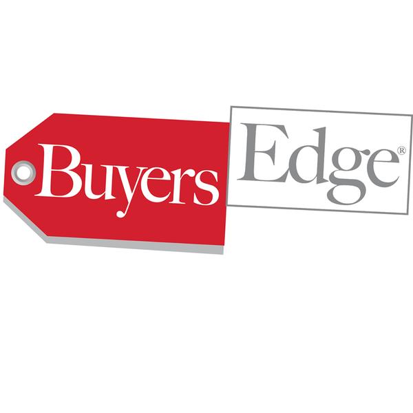 Buyers Edge