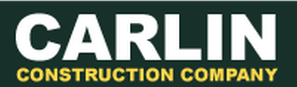 Carlin Construction Company LLC