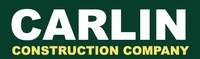 Carlin Construction Co., LLC