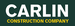 Carlin Construction Company LLC