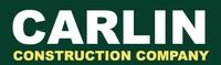 Carlin Construction Co., LLC