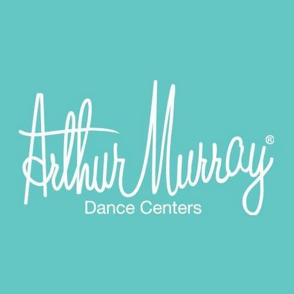 Arthur Murray Dance Center- Niantic