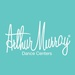 Arthur Murray Dance Center- Niantic