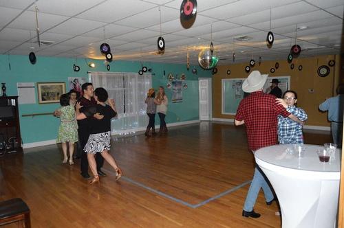 Gallery Image dance.jpg