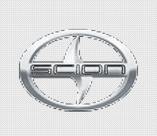 Charles Scion