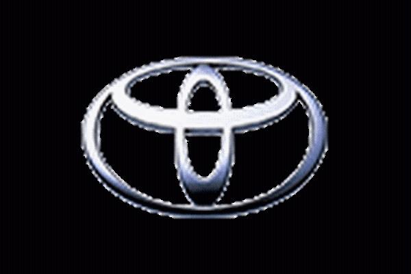 Charles Toyota