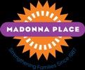 Madonna Place, Inc.