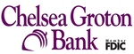 Chelsea Groton Financial Services
