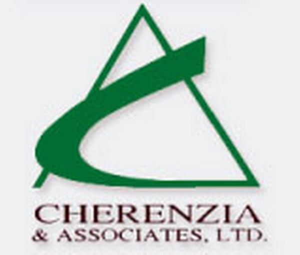 Cherenzia & Associates, Ltd.
