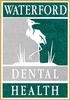 Waterford Dental Health