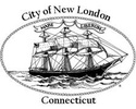 City of New London