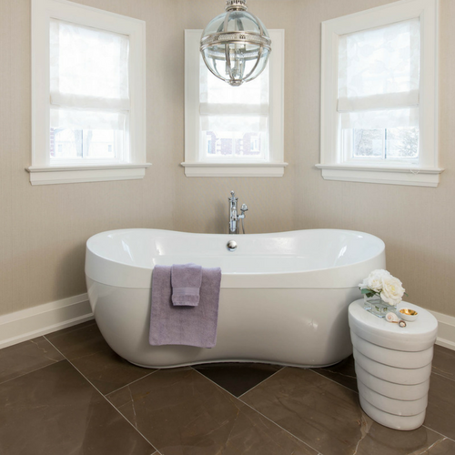 Gallery Image LuxuriousMasterBath_Thumbnail.png