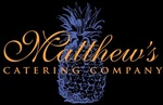 Matthew's Catering Co.