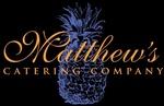 Matthew's Catering Co.