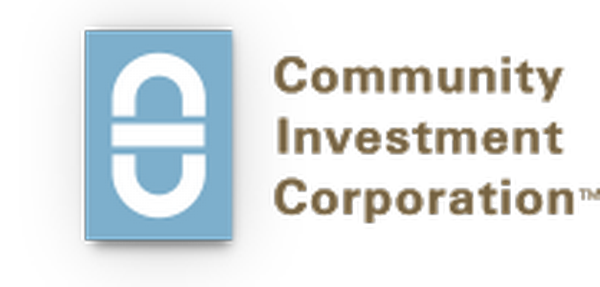 Community Investment Corporation