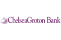 Chelsea Groton Bank - Mystic Auto Bank Express