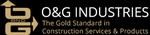 O&G Industries Inc.