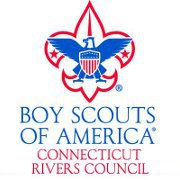 Connecticut Rivers Council, Boy Scouts of America