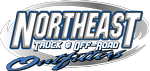 Northeast Truck & Off-Road Outfitters