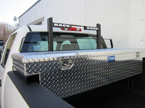 Gallery Image Truck-Toolbox.jpg