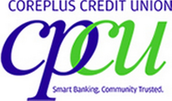 CorePlus Credit Union