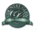Country Glen Apartments