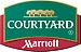 Courtyard by Marriott Norwich