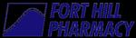 Fort Hill Pharmacy