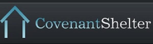 Covenant Shelter of New London Inc