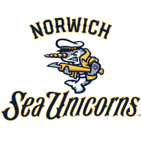 Norwich Sea Unicorns