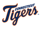 Connecticut Tigers
