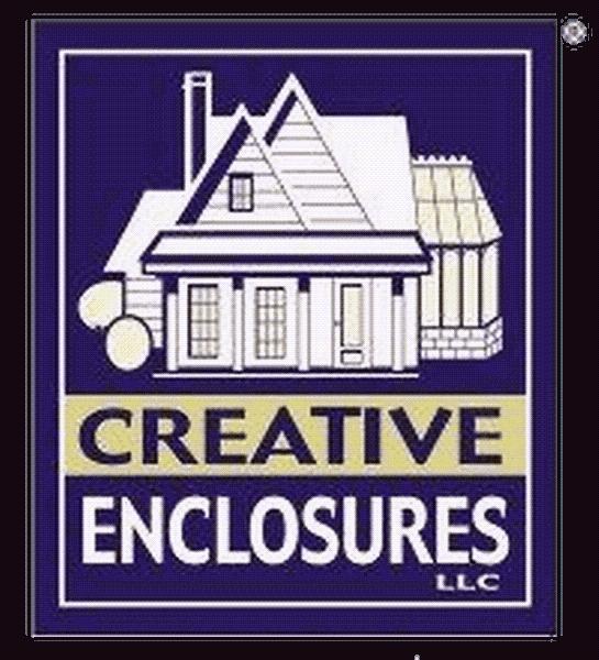 Creative Enclosures, LLC
