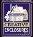 Creative Enclosures, LLC