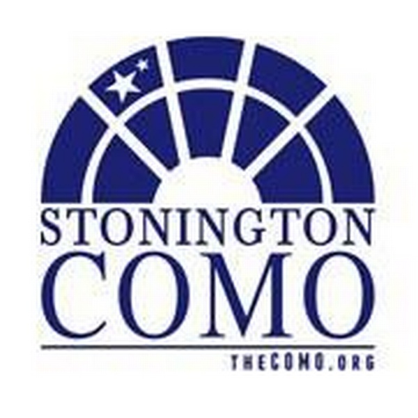 Stonington Community Center
