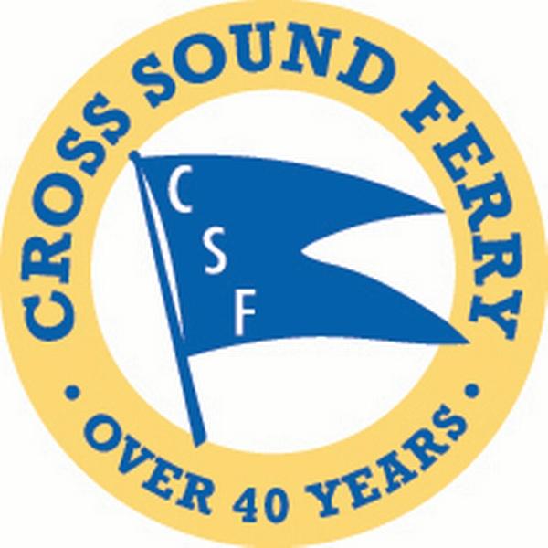 Cross Sound Ferry Services