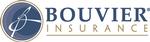 Bouvier Insurance