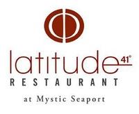 Latitude 41° Restaurant