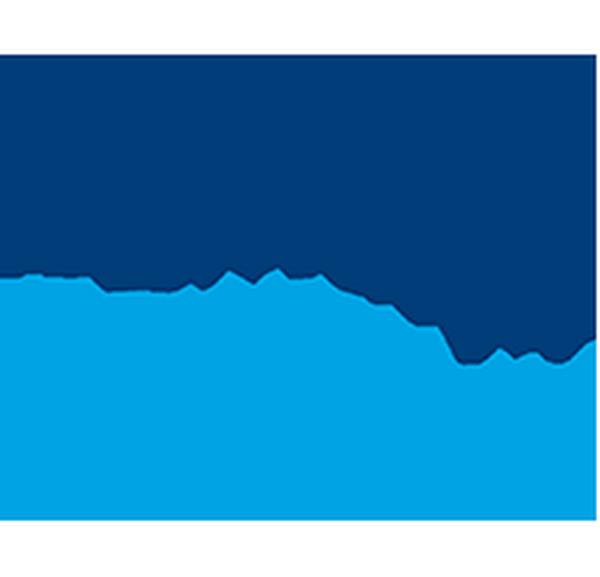 L+M Westerly Hospital