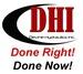 Devine Hydraulics, Inc.