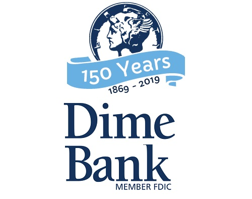 Gallery Image Dime-150-logo-stacked.jpg