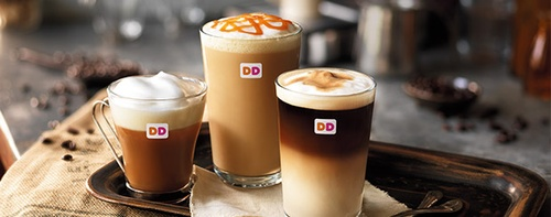 Gallery Image LP-promo-x2-hot-drinks-620x245.jpg