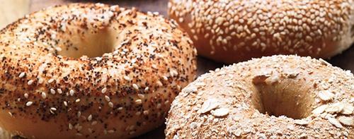 Gallery Image LP-promo-x2-bagels-620x245.jpg