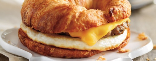 Gallery Image lp-promo-x1-sausage-egg-and-cheese-620x245.jpg