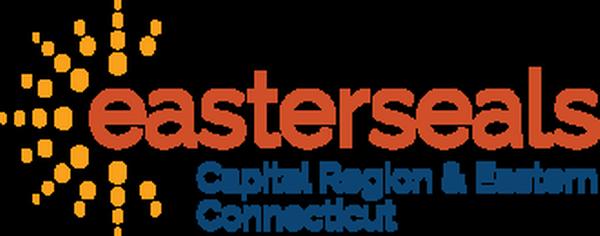 Easterseals Capital Region & Eastern Connecticut