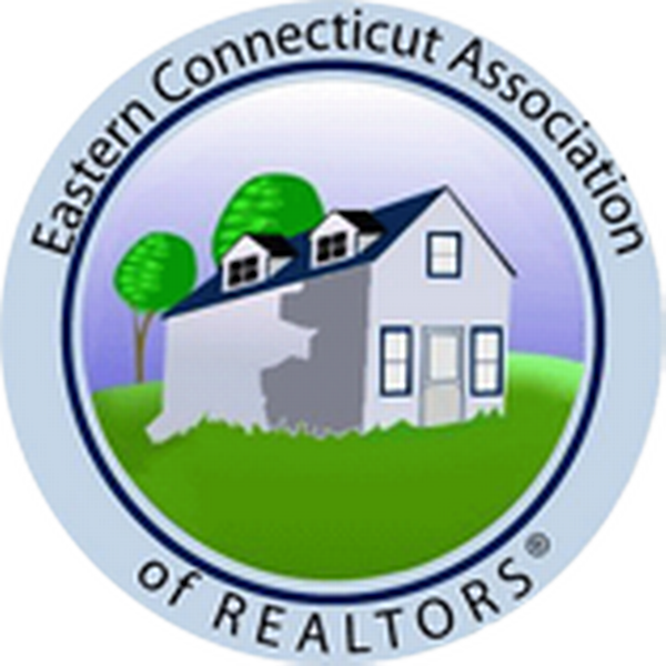 Eastern Connecticut Association of REALTORS®