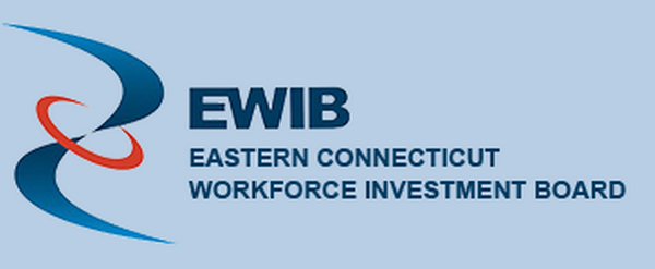 Eastern Connecticut Workforce Investment Board Inc